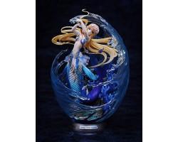 1/8 FairyTale-Another: Little Mermaid PVC
