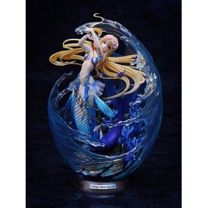 1/8 FairyTale-Another: Little Mermaid PVC