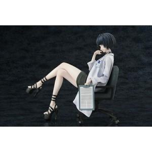 Persona 5 - Tae Takemi  [HJ Limited]