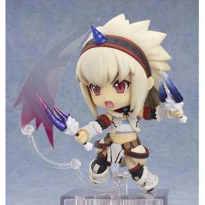 Nendoroid Hunter: Female Kirin Edition (Monster Hunter 4)