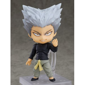 Nendoroid Garo: Super Movable Edition (ONE PUNCH MAN)
