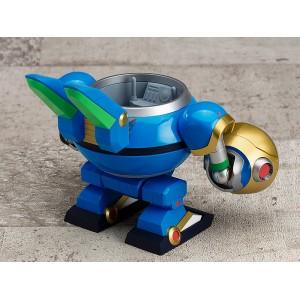 [BACKORDER] Nendoroid More: Rabbit Ride Armor