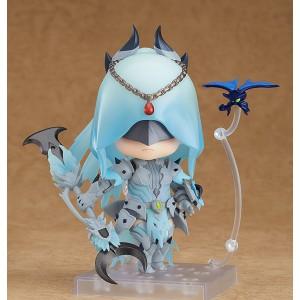 [BACKORDER] Nendoroid Hunter: Female Xeno'jiiva Beta Armor Edition