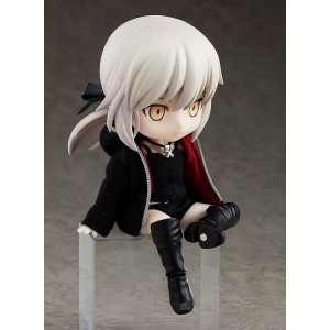 [BACKORDER] Nendoroid Doll: Saber/Altria Pendragon (Alter) Shinjuku Ver.