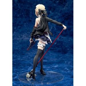 1/7 Fate/Grand Order: Rider Altria Pendragon (Alter) PVC