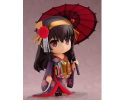 Nendoroid Utaha Kasumigaoka: Kimono Ver. (Saekano: How to Raise a Boring Girlfriend Fine)