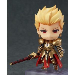 [BACKORDER] Nendoroid Gilgamesh