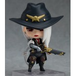 Nendoroid Ashe: Classic Skin Edition (Overwatch)