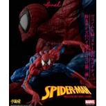sofbinal Spider-Man