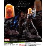 1/10 ARTFX PREMIER Cosmic Ghost Rider PVC