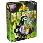 Power Ranger Legacy Dragonzord
