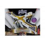 Power Ranger Legacy Falconzord