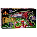 Power Ranger Legacy Blade Blaster