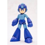 1/10 Mega Man (Rock Man) Repackage Ver.