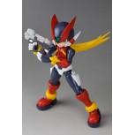 1/10 Mega Man Zero: Zero Repackage Ver.