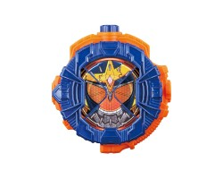 [BACKORDER] DX Gaim Ridewatch