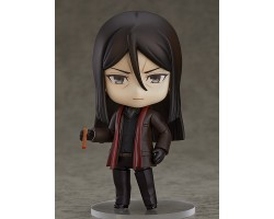 Nendoroid Lord El-Melloi II (Lord El-Melloi II's Case Files)