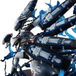 "Game Characters Collection DX ""Persona 3"" Thanatos"