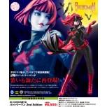 1/7 DC Comics Bishoujo: Batwoman 2nd Edition PVC