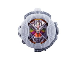 [BACKORDER] DX Gaim Kiwami Ridewatch