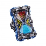 DX Geiz Revive Ridewatch