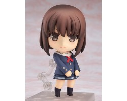 [BACKORDER] Nendoroid Megumi Kato