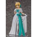 [BACKORDER]  1/7 Saber/Altria Pendragon: Heroic Spirit Formal Dress Ver.