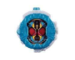 [BACKORDER] DX Fourze Cosmic Ridewatch