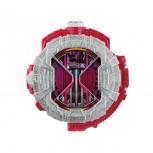 [BACKORDER] DX Decade Complete Ridewatch