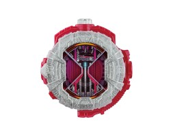 [BACKORDER] DX Decade Complete Ridewatch