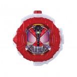 [BACKORDER] DX Den-O Liner Ridewatch
