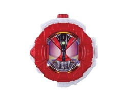 [BACKORDER] DX Den-O Liner Ridewatch
