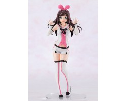 [BACKORDER] POP UP PARADE Kizuna AI
