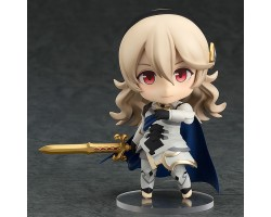 [BACKORDER] Nendoroid Corrin (Female)
