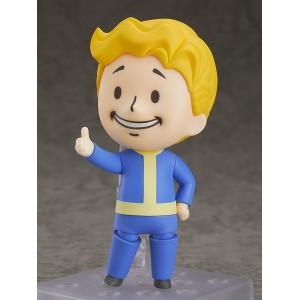 Nendoroid Vault Boy (Fallout)