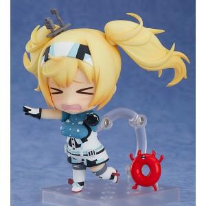 Nendoroid Gambier Bay (Kantai Collection -KanColle-)