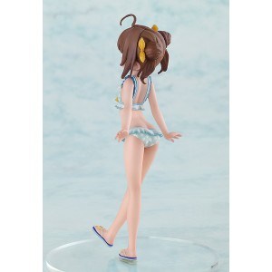 1/12 The Ryuo's Work is Never Done!: Ai Hinatsuru Swimsuit Ver. PVC