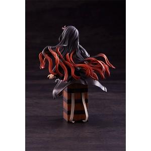 1/8 Nezuko Kamado (Kimetsu no Yaiba: Demon Slayer)