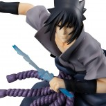 G.E.M. SASUKE UCHIHA Shinobi World War Ver.
