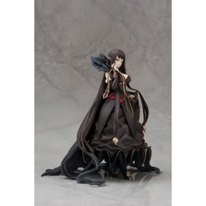 1/8 Fate/Apocrypha: Assassin of Red Semiramis (Reissue)