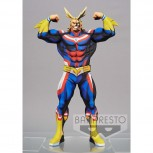GRANDISTA ALL MIGHT - MANGA DIMENSIONS VER (29cm tall)