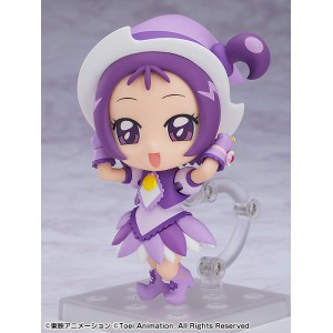 Nendoroid Onpu Segawa (Magical DoReMi 3)