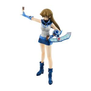Lucrea - Tenjouin Asuka (Yugioh! GX)
