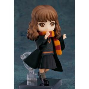 Nendoroid Doll Hermione Granger