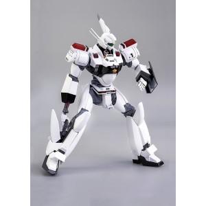 1/35 Robo-Dou Ingram Unit 1 (Mobile Police Patlabor)
