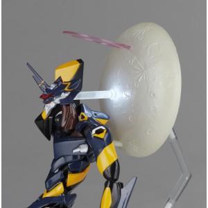 Revoltech Evangelion Evolution EVA- 06