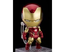 Nendoroid Iron Man Mark 85: Endgame Ver. (Avengers: Endgame)