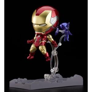 Nendoroid Iron Man Mark 85: Endgame Ver. DX (Avengers: Endgame)