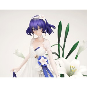 miHoYo Honkai Impact 3rd: Seele Vollerei Papilio Lily Ver.
