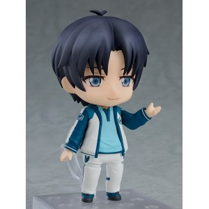 Nendoroid Yu Wenzhou (The King's Avatar)
